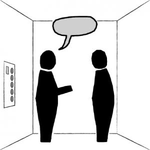 Elevator Pitch | SSWM