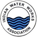 Indian Water Works