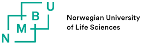 NU of Life Sciences