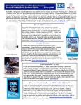 household water treatment methods pdf
