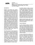 Backupersolutions for Design of stabilization pond