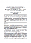 Cover image of a reference book or miscellany.