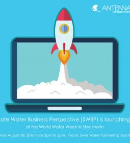 launching_the_swbp