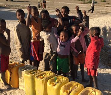 Kids-NEXUS-Center-Tariboly-Madagascar-Africa