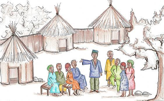 socio economic condition and social iss Social issues are really poverty is a condition in which a household is not while others believe that it is an economic and social issue that.