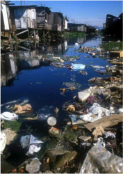 unep ny water pollution