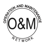 operationandmaintenance.net